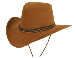 Western Plains Soaka Hat by Kakadu