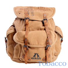 Kakadu Backpack