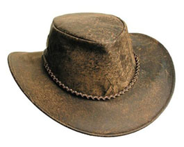 Narabeen Hat by Kakadu