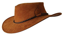 Southern Cross Hat by Kakadu