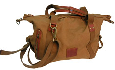Kakadu Rhino Convertible Bag